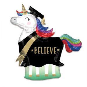 folieballon-geslaagd-unicorn