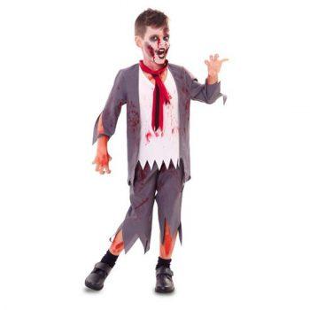 Halloween kostuums kinderen