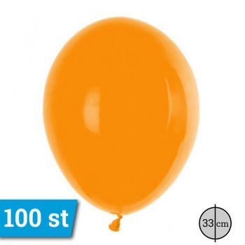 Ballonnen mat