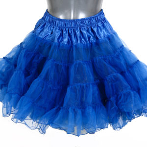 Rokken/Petticoats