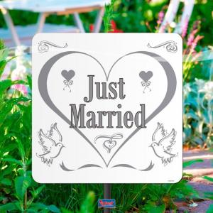 Huwelijk en Jubileum