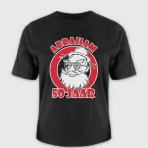 Leeftijd Shirts
