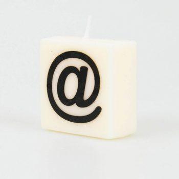 Letterkaarsjes