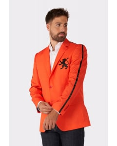 Thema kleding Opposuits / Suitmeister