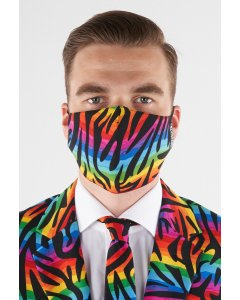 Opposuits Facemask